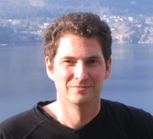 Kenneth Oppel Picture (credit Jim Gillett).jpg