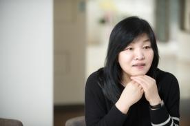Kyung-sook Shin 4_no credit line